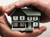 Parker Property Management Inc
